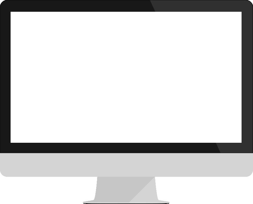 ATM Marketplace - Networld Media Group