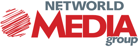 High Performance Media and Events